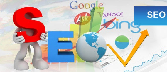 5 Useful SEO Tools to Help Optimize Your Small Business