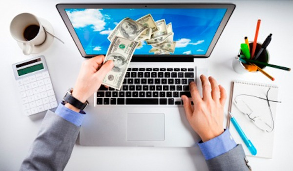 How To Make Internet Marketing Boost Your Sales